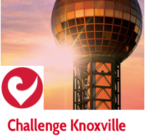 Challenge Knoxville